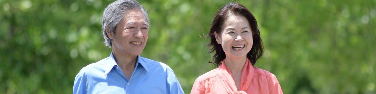 地元に強い結婚相談所「静岡婚活サービス結い」 お見合いのことなら