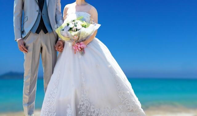 地元に強い結婚相談所「静岡婚活サービス結い」|お見合いのことなら